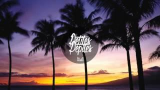 Freischwimmer - California Dreamin [Extended Mix]