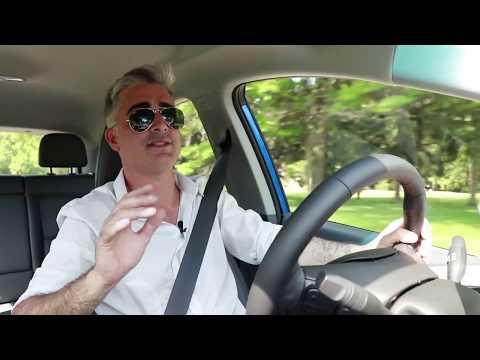 TN Autos Programa 146 | Test Drive Chevrolet Bolt EV