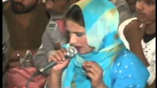Naseebo lal live song way main chori chori teray