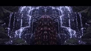 Смотреть клип Noes & Serhat Durmus - Uzun Ince
