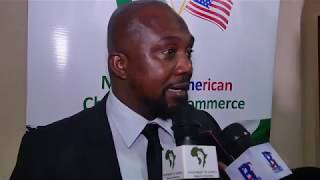 The Independence Investment Forum Press Conference