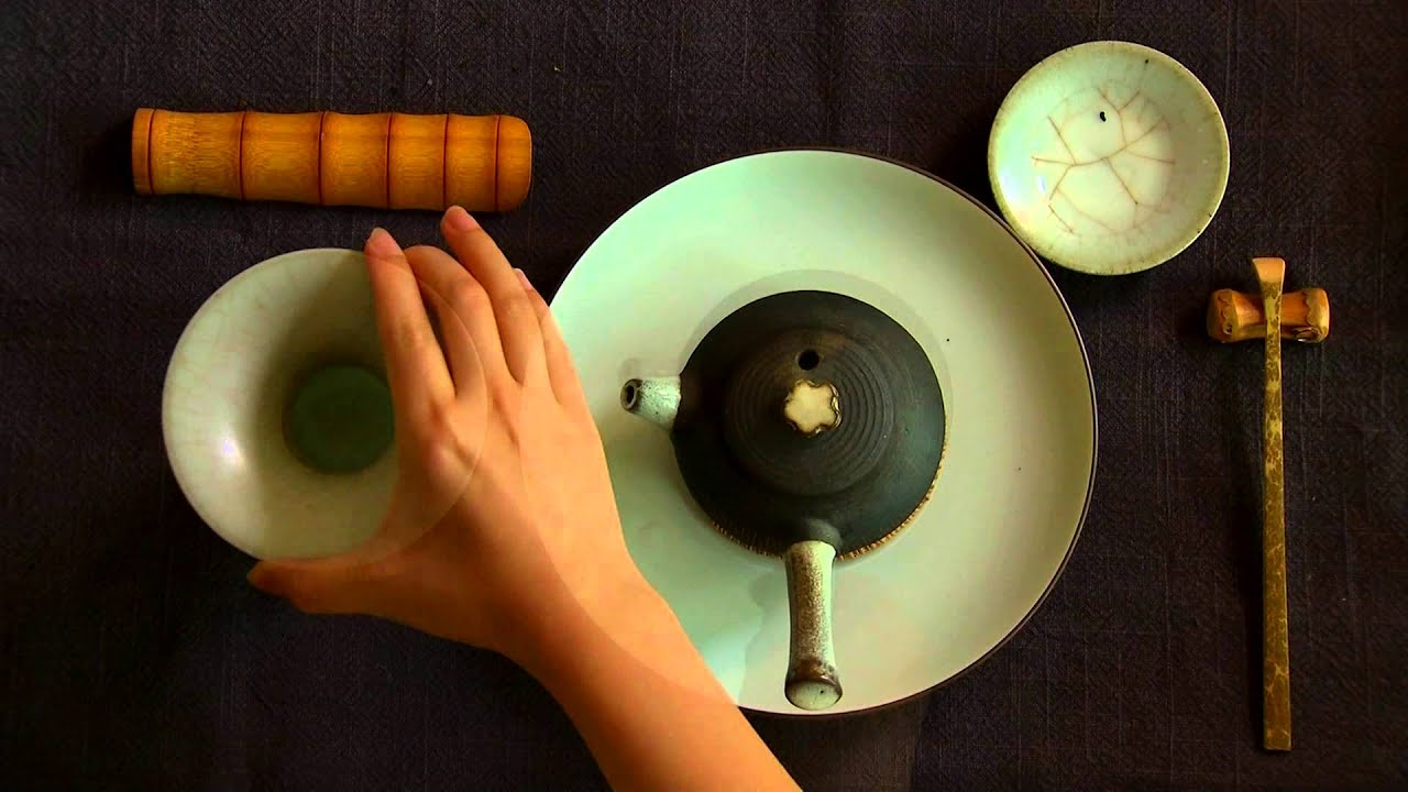 Tea Culture Across the World: An Important Business Skill