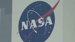 Setting our space sights on a new frontier