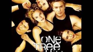 One Tree Hill 113 Nada surf - Inside Of Love