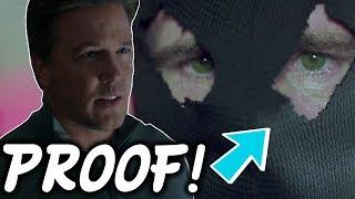 Hal Cooper Is The Black Hood EVIDENCE & PROOF!- Riverdale Season 2!