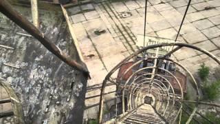 Любеч(Вид на Любеч и Днепровский затон., 2015-08-01T20:20:00.000Z)