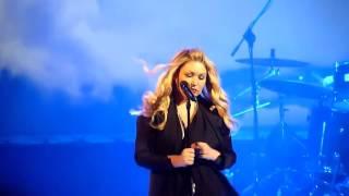 Концерт Ирины Дубцовой в Вологде (Live)