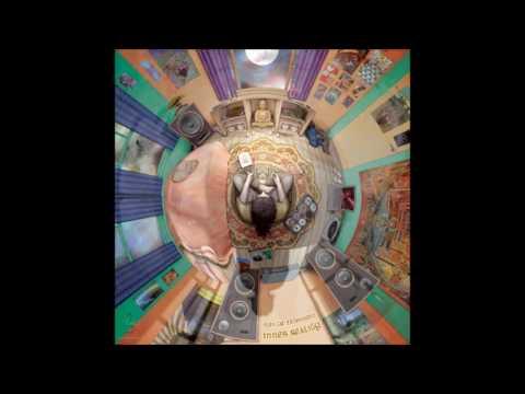 Mental Extensions - Inner Reality [Full Album]