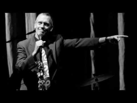 Hugh Laurie – Let Them Talk Lyrics | Genius Lyrics