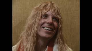 This Is Spinal Tap (Deleted Scenes/Bonus Footage)
