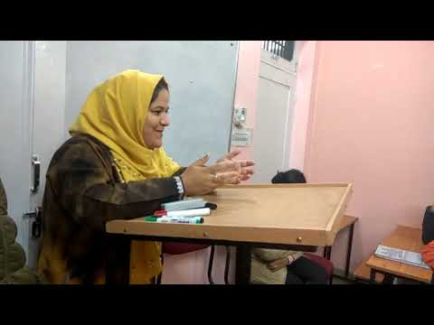 RANK 2 ALIYA TABBASUM : POLITICAL SCIENCE PREP PART 2 at THE OFFICERS' IAS /KAS Canal Road JAMMU