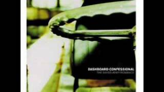 Watch Dashboard Confessional Shirts And Gloves video