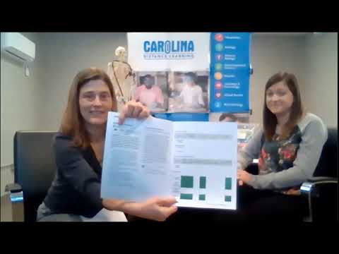 behind-the-scenes:-biology-lab-for-online-courses-webinar