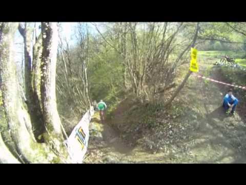 Niardo for Bike - Memorial Prandini 2012_4