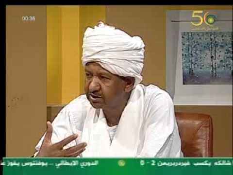 SUDAN TV(06-04-13 23-42-30)