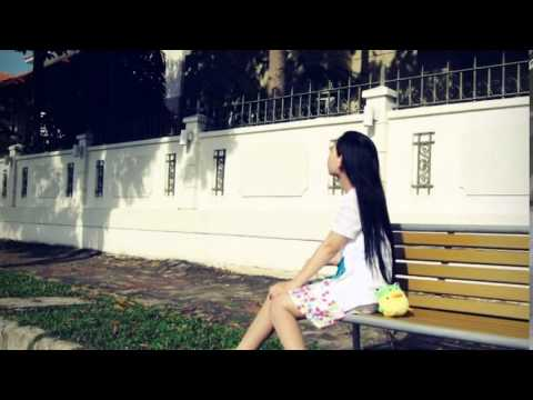 Imagine me without you - Akama Miki