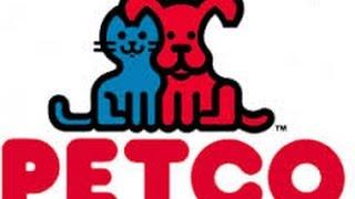 Для любителей домашних животных Магазин Petco в Америке Ассортимент Цены