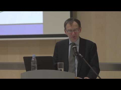 """""""The Renaissance Library and the Challenge of Print"""" by Andrew Pettegree. Videotēka (4)"""