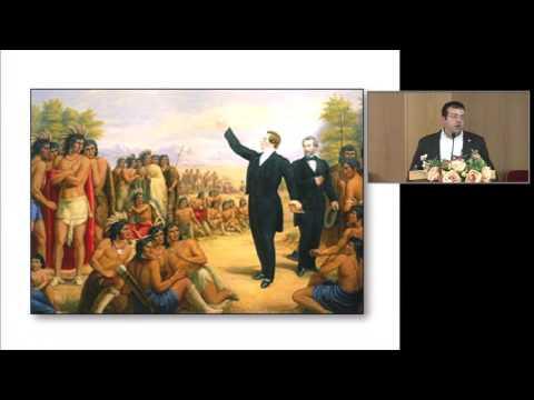 Ugo Perego   The Mountain Meadows Massacre  A Scientific Approach