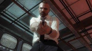 МИССИЯ ОТКРОВЕНИЯ Call Of Duty Black Ops - прохождение на русском без комментариев