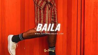 "[FREE] J Balvin x MC Fioti Latino Type Beat 2019 - ""Baila"" | Type Beat | Brazilian Instrumental 2019"