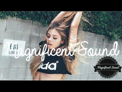 MAX ft. Tyler Carter - Basement Party (Sokko Remix)
