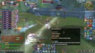 Pw Tw Umbrela X Legion -Pt Def 09/11/13