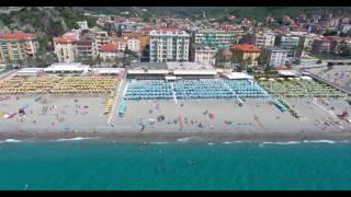 Resort Il Lido - Video Drone SPOT
