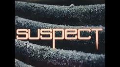 Suspect Akron, Ohio band - end you tonight