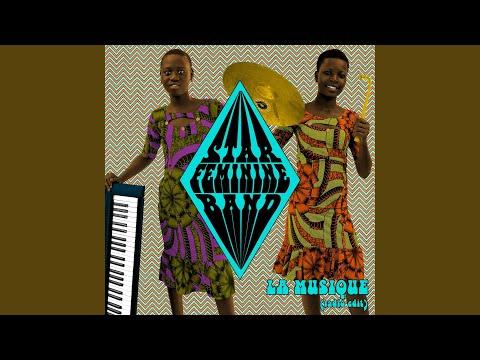 La musique (Radio edit)