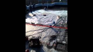 MartinsRoofing.com Asbestos Abatement 4 Elmhurst NY