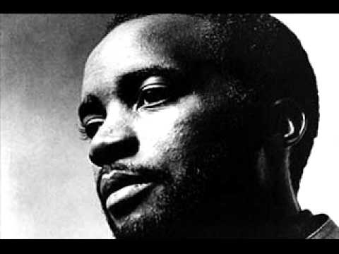 Ahmad Jamal - Billy Boy