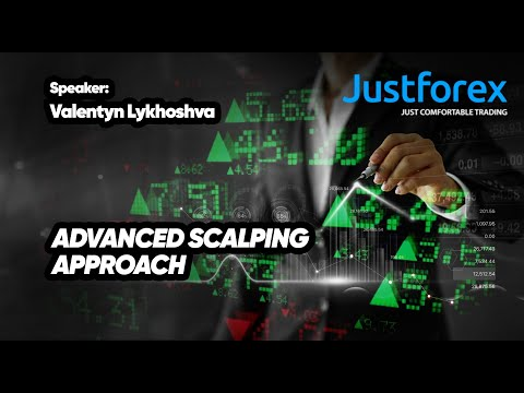 pro-guides-series:-advanced-scalping-approach