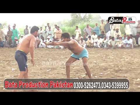 Kabadi | New Kabadi Match | Latest Kabadi Match Play In Punjab Pakistan: We Parmote Female ,Male And Shemale Artist,We Released Mujra Dance,Modling And Video Songs,Cont Us For Video Shoot Pleas, BATA PRODUCTION contains the biggest repository of Punjabi and Seraiki Folk songs in Audio and Video format. More than 1,1000 video album,s  are already  دوستو شادی بیاہ و دیگر تقریبات پرعوامی گلوکار اور خوبصورت لڑکیاں اور ڈانسر لڑکے بک کرنے اور ویڈیو بنوانے کے لیے ہماری خدمات حاصل کریں رابطہ نمبر =0300-5262473=0343-5399955 سنگر حضرات اپنے پروگرامز کی لایو ویڈیو یا اسپیشل البم ریلیز کروانے کے لیے ہم سے رابطہ کریں شکریہ ہمارے چینل کو ضرور سبسکرایب کریں تا کہ ہر نیو ویڈیو جو ہم چینل پر اپلودڈ کرتے ہیں تاکہ آپ سب سے پہلے دیکھ سکیں ہمارا چینل دیکھنے اورسبسکرایب کرنے کا شکریہ i m owner and producer this production my cell numbers=00923005262473=00923435399955 https://twitter.com/khalidm72669840 https://www.facebook.com/BataBhowana/?ref=aymt_homepage_panel https://plus.google.com/u/1/112464527945505867397 https://www.youtube.com/channel/UCBJ4R_ZbDmrpfCrYDSCD6aw