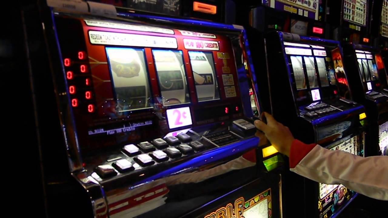 Potawatomi gambling milwaukee cruise with casino