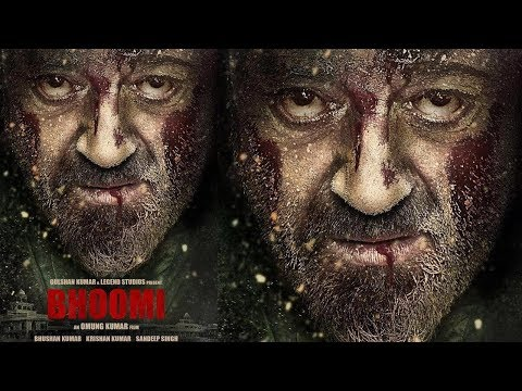 Bhoomi Full Movie Review - Sanjay Dutt |...