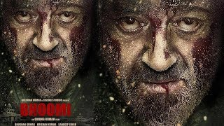 Video Bhoomi Full Movie Review - Sanjay Dutt   Aditi Rao Hydari   Omung Kumar download MP3, 3GP, MP4, WEBM, AVI, FLV Oktober 2019
