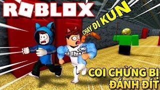 Roblox | REDBUD NAMLKUN CUP SCHOOL was HE the MASTER GUEST SKINHEAD with ASS-Baldi's Basics | Kia Breaking