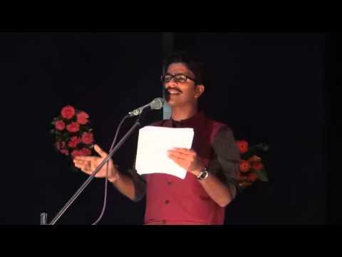 Tooryanaad 2013 Ritesh Goel Arya MANIT Bhopal