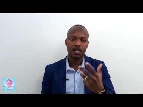 Quel modèle économique pour la presse écrite au Niger ?