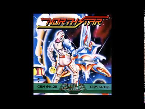NorthStar (C64)