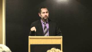 19th Annual J.B. Rudnyckyj Distinguished Lecture: Serhy Yekelchyk - Ukrainian Culture Under Stalin