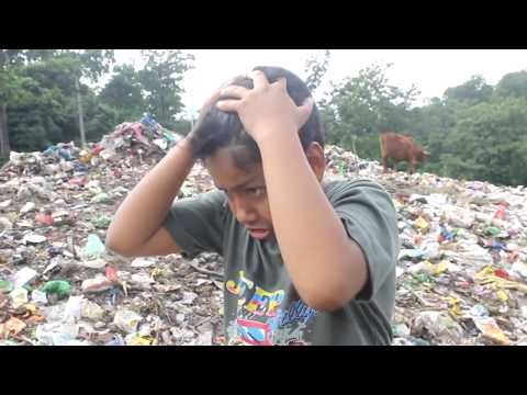Paigam Vahi Soch Nayi Best Short Movie About (Clean India Green India)