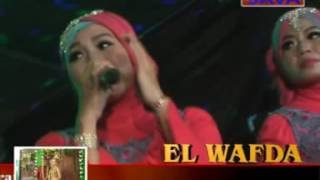El Wafa - Ucapan hikmah