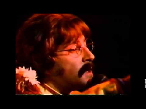 Beatlemania: The Movie