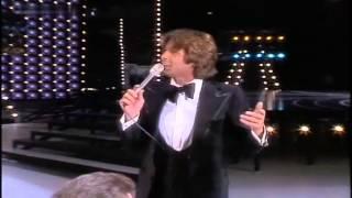 Chris Roberts - Medley 1978