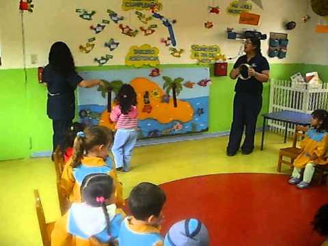 Tablero asistencia medio menor youtube for Asistenciero para jardin de infantes