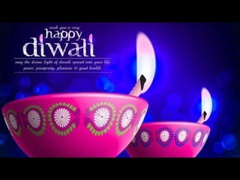 /Happy Diwali 2018:// happy diwali song download//
