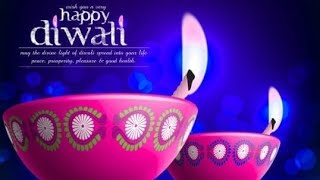 happy-diwali-2018-happy-diwali-song-download