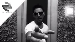 Perdido Sin Ti [Official Video] - Pipe Calderon ®